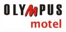 Olympus Motel